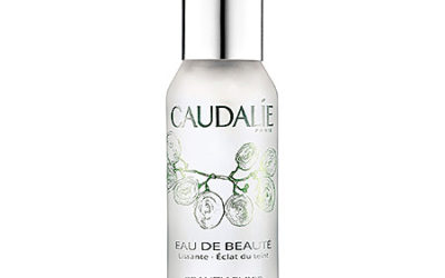 Caudalie's Beauty Elixir