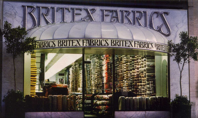britex-fabrics-mariettes-back-to-basics-1